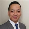 Real Estate Agents: Ted Tou, Fulshear, TX