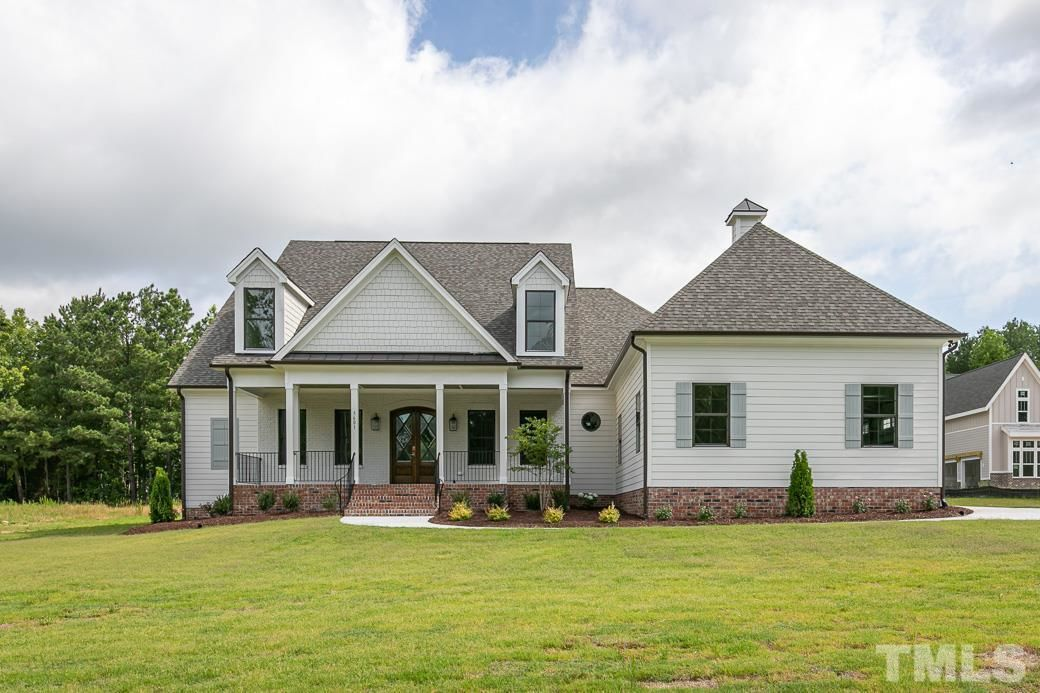 Wake Forest, NC Houses For Sale | Homes.com