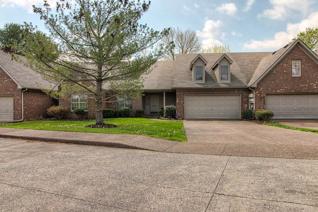 6552 WATERFORD PLACE Owensboro KY 42303 id-1788210 homes for sale