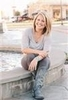 Real Estate Agents: Karly Anderson, Argyle, TX