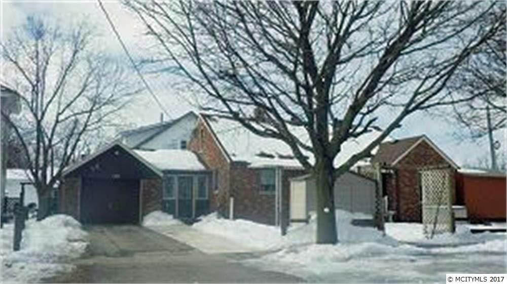 100 S 5TH ST Thornton IA 50479 id-583136 homes for sale