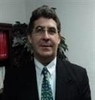 Real Estate Agents: David Mayen, Brownsville, TX