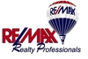 Real Estate Agents: Remax Realty Professionals Anderson..., Anderson, SC