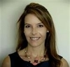 Real Estate Agents: Suzanne Polino, Ocean-isle-beach, NC
