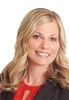 Real Estate Agents: Aprille Dinovo, Groveport, OH