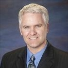 Agent: Christopher Kit Hoover, LIBERTYVILLE, IL