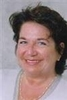 Real Estate Agents: Angie Coppola Doucette, Belmont, MA