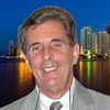 Real Estate Agents: Marc Plotkin, Hollywood, FL