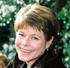 Real Estate Agents: Michelle Deering, Fort-bragg, CA