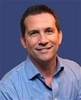 Real Estate Agents: Michael Carnahan, Baltimore, MD