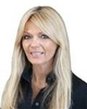 Real Estate Agents: Terri Grove, Wooster, OH