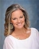 Real Estate Agents: Amy Eubanks, Ingleside, TX