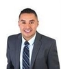 Real Estate Agents: Joseph Minero, Covina, CA