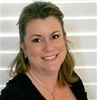 Real Estate Agents: Kerry Ramage, Melbourne, FL