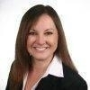 Real Estate Agents: Angelica Heller, Friendswood, TX