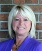 Real Estate Agents: Lynda Geitgey, Wooster, OH