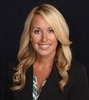 Real Estate Agents: Wendy Griffin, Brooks, GA
