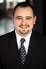 Real Estate Agents: Abe Saenz, Burbank, IL