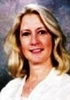 Real Estate Agents: Deborah Clinkenbeard, North-richland-hills, TX