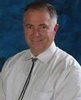Real Estate Agents: Mark Donahew, Paradise, TX
