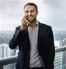 Real Estate Agents: Denis Smykalov, Miami-beach, FL
