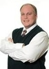 Real Estate Agents: Gary Ellis, Arlington-heights, IL