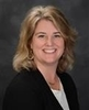 Real Estate Agents: Michelle Leo, Hummelstown, PA