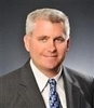 Real Estate Agents: Wade Lester, Tyrone, GA