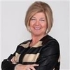 Real Estate Agents: Sherrie Miller, Pickerington, OH