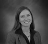 Real Estate Agents: Suzy Hanney, Midway, UT