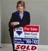 Real Estate Agents: Sheri Curci, Philadelphia, PA