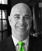 Real Estate Agents: Mark A. Ritter, Columbia, MD