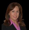Real Estate Agents: Mary A Perez Morales, Kissimmee, FL