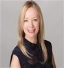 Real Estate Agents: Alisa Winston, McKinney, TX