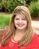 Real Estate Agents: Cyndi De Palermo, Friendswood, TX