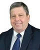 Real Estate Agents: Terry Carrabine, Wayne-county, OH