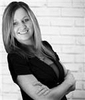 Real Estate Agents: Tiffany Lancaster, Tooele, UT