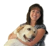Real Estate Agents: Wendy Dern, Chatsworth, CA