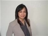 Real Estate Agents: Maria McKinley, Signal-hill, CA