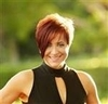 Real Estate Agents: Angie Miller, Hummelstown, PA