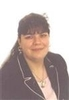 Real Estate Agents: Angela Domer, Wrightsville, PA