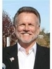 Real Estate Agents: Jay A. Conner Gri, Solvang, CA
