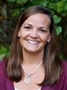 Real Estate Agents: Nicole McAdams, Wilson, NC