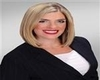 Real Estate Agents: Ashlea Griffin, Euless, TX