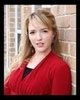 Real Estate Agents: Esther Talley, Kyle, TX