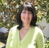 Real Estate Agents: Marylou Adame Martinez, Foothill-ranch, CA