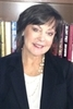 Real Estate Agents: Margery Ostrow, Denville, NJ
