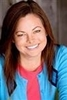 Real Estate Agents: Tracy Tofte, Castaic, CA