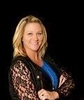 Real Estate Agents: Tammy Caillouet, Hesperia, CA