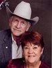 Real Estate Agents: Bo & Donna Brasfield, Thrall, TX
